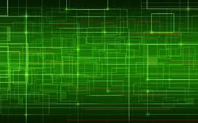 Green conectors